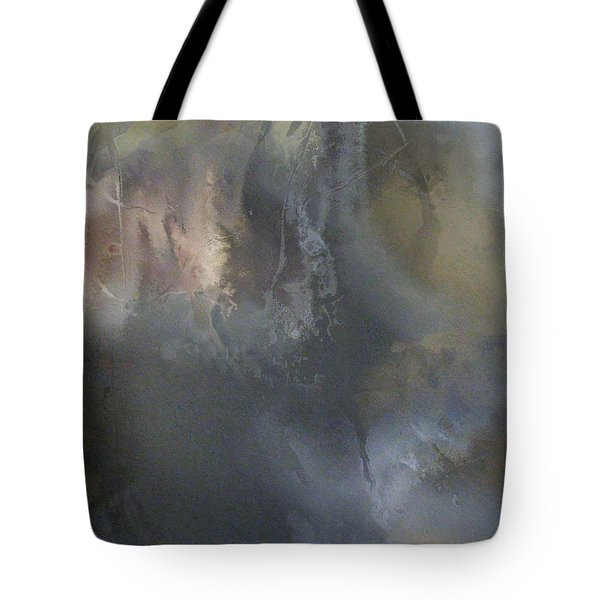 Xiii - Fair Realm Tote Bag