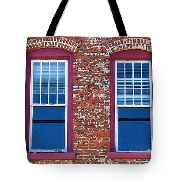 Ybor City 2013 8 Tote Bag
