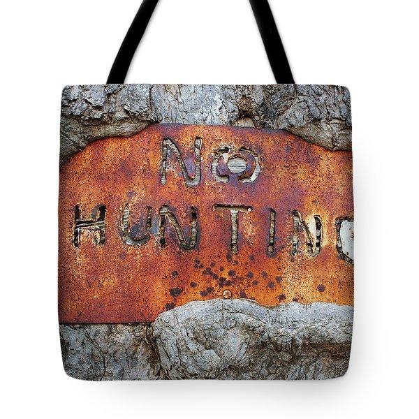 Years Ago Tote Bag by Randy Pollard