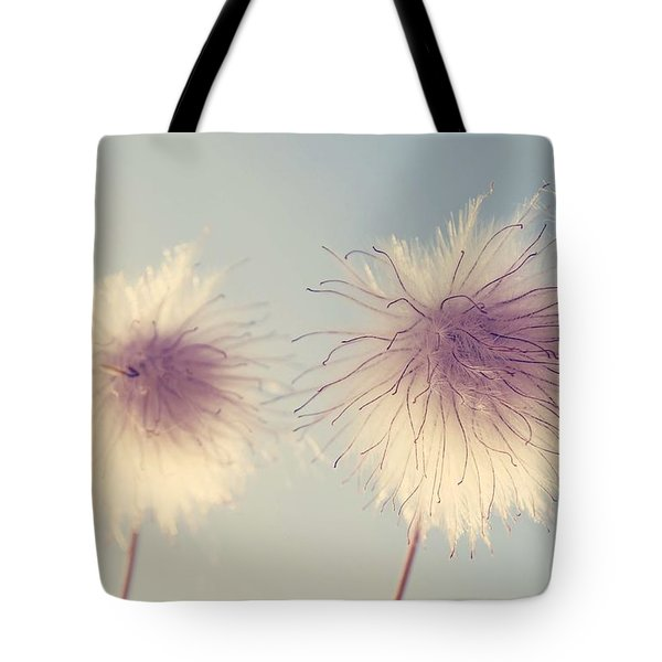 Years I Could Tote Bag by Jerry Cordeiro