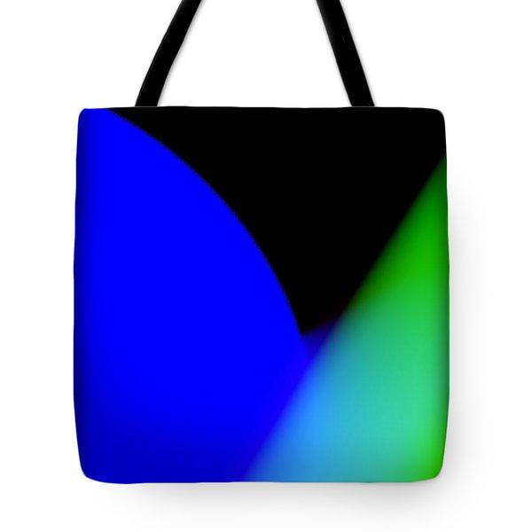 Yetzirah Tote Bag
