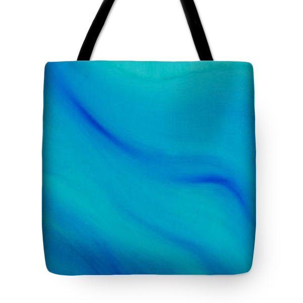 Your Wave Tote Bag