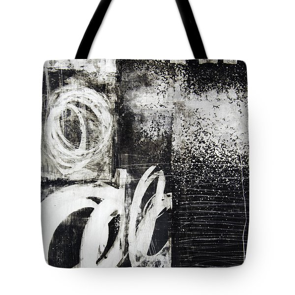 Yupo 1 Tote Bag
