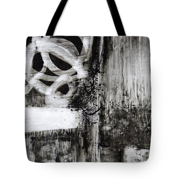 Yupo 2 Tote Bag