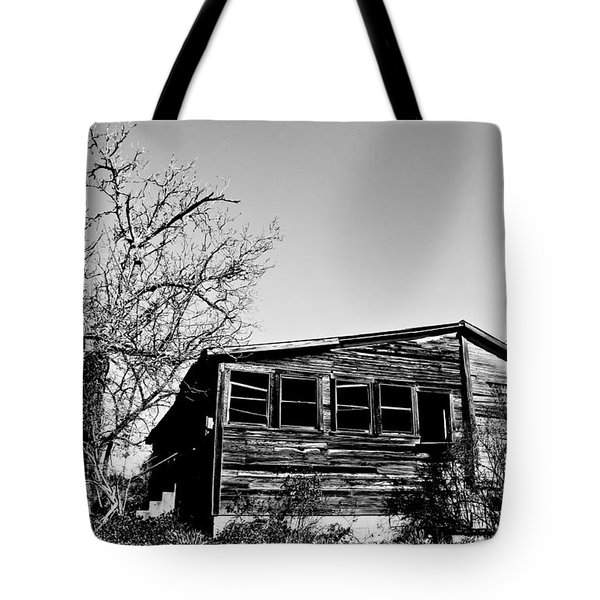 Tote Bag featuring the photograph  She Needs A Little Lipstick  And Rouge by Mitch Shindelbower