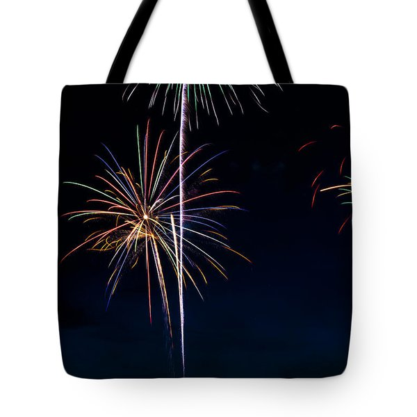 20120706-dsc06455 Tote Bag by Christopher Holmes
