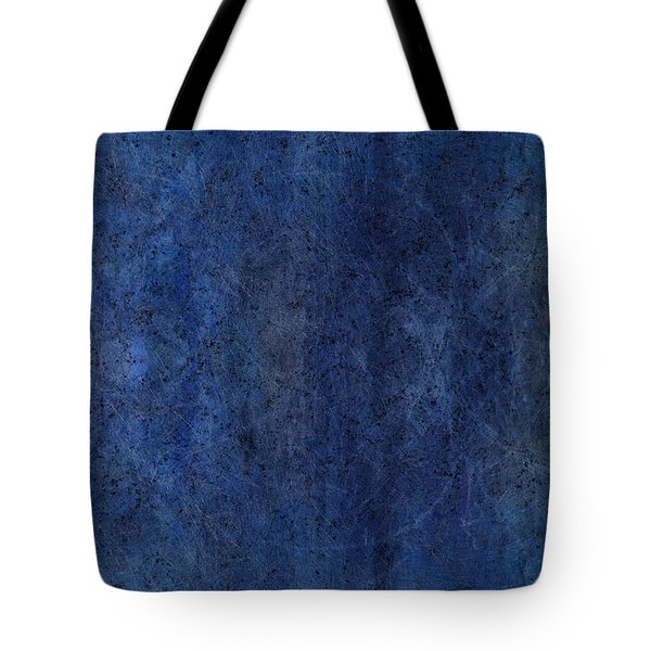 Celestial Bodies Tote Bag by Christopher Gaston