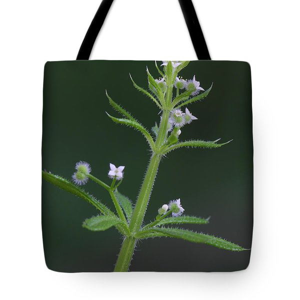 Cleavers Tote Bag