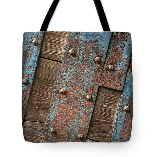 Gates Of Tokyo Imperial Palace Tote Bag by Eena Bo