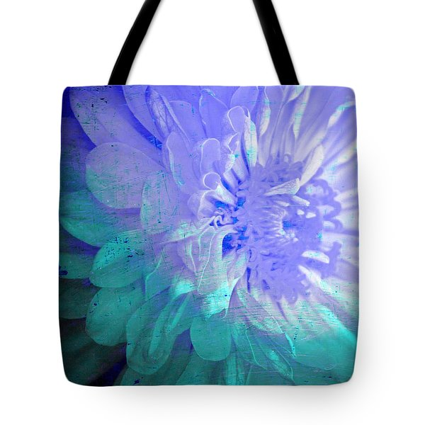 Soft Susy  Tote Bag by Empty Wall