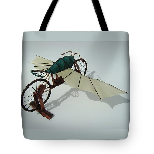 The Quiet Night  Tote Bag by Jim Casey