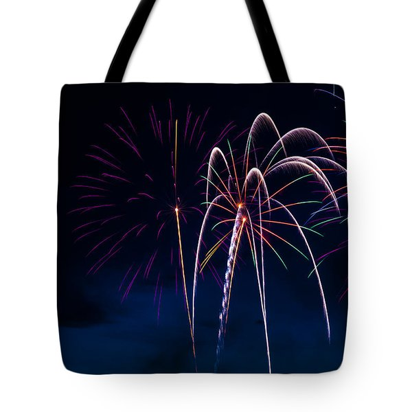 20120706-dsc06448 Tote Bag by Christopher Holmes