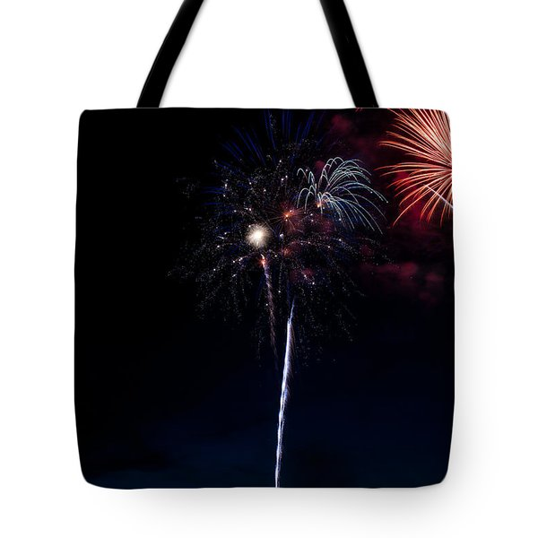 20120706-dsc06459 Tote Bag by Christopher Holmes
