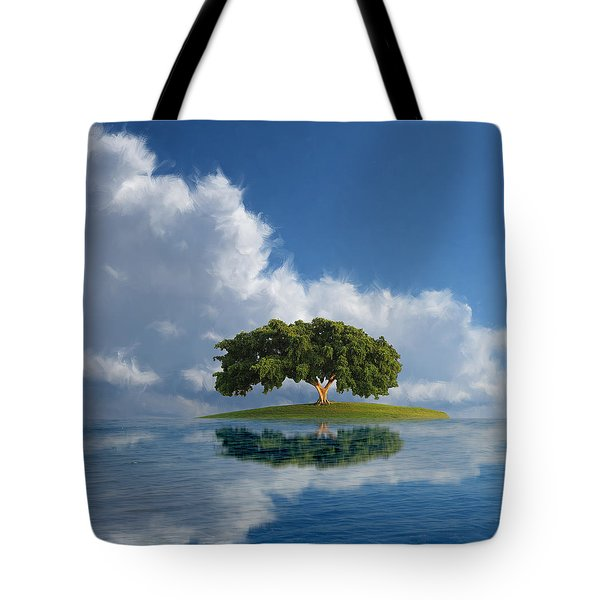 2162 Tote Bag by Peter Holme III