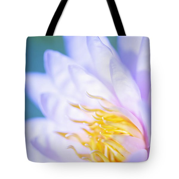 Tote Bag by Kicka Witte