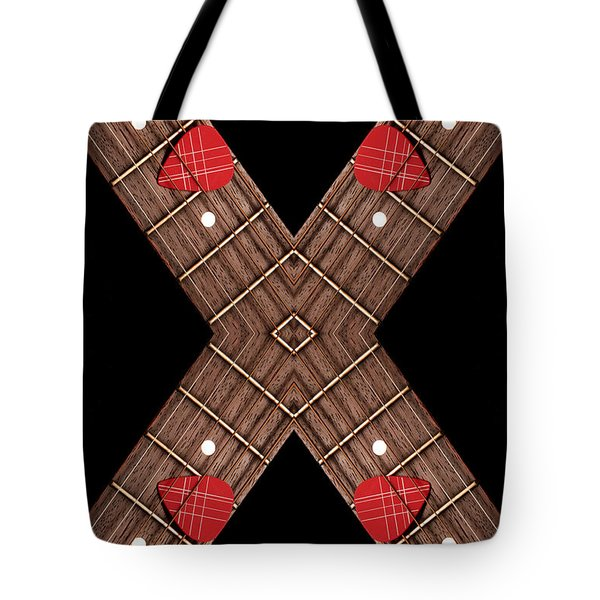 4 By 4 Vertical Tote Bag by Andee Design