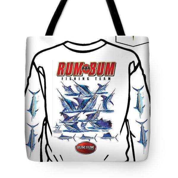 Custom T Shirts Tote Bag