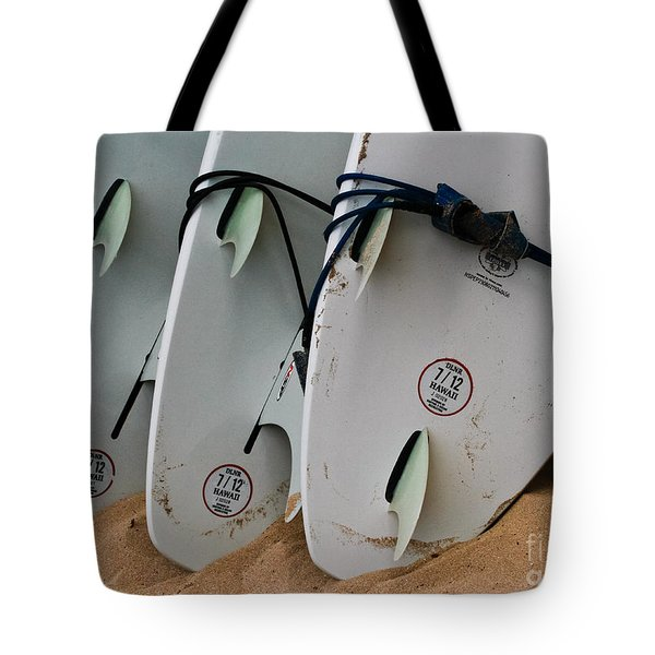 Tote Bag featuring the photograph 7.5 by Mitch Shindelbower