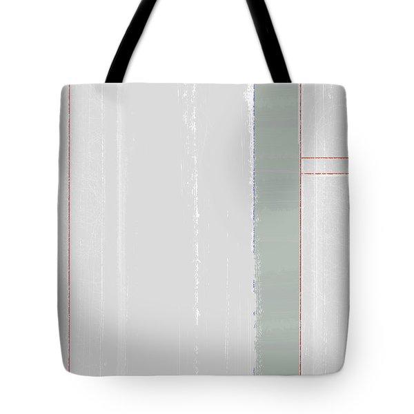 Abstract Light 2 Tote Bag