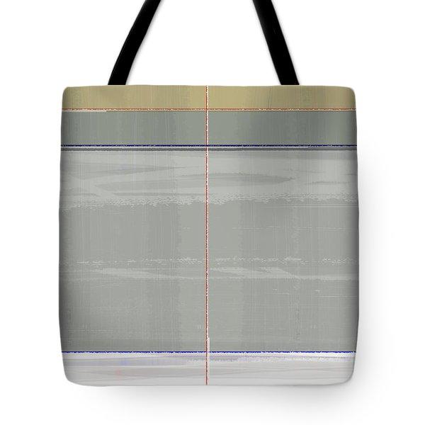 Abstract Light 7 Tote Bag by Naxart Studio