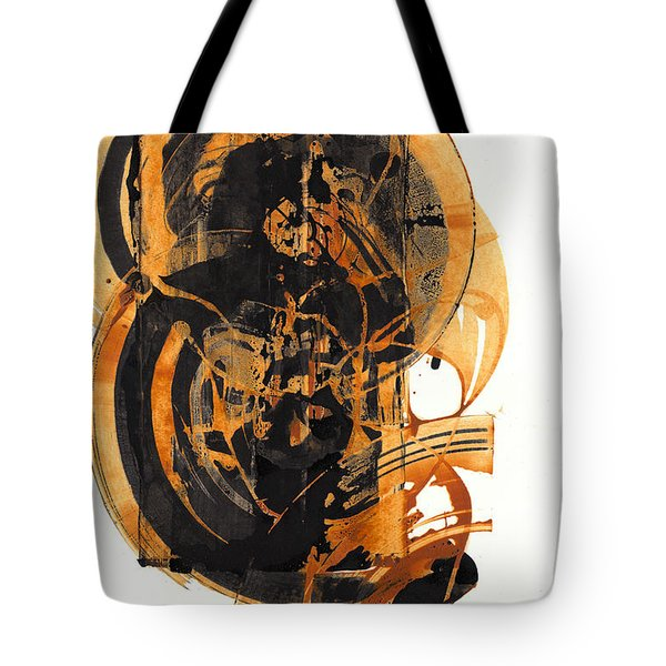 Austere's Moment O Glory 113.122210 Tote Bag