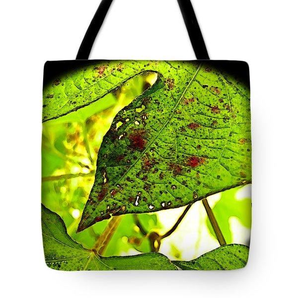 Tote Bag featuring the digital art Beautiful Deday by Debbie Portwood