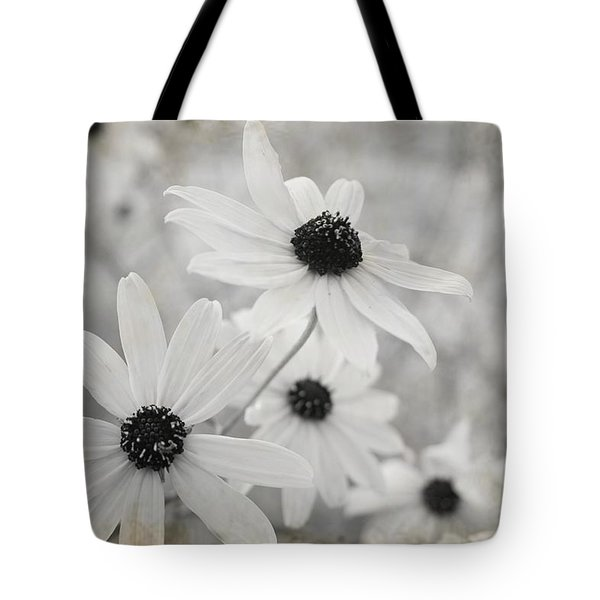 Beautiful In Many Ways Tote Bag