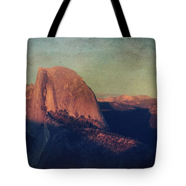 Believe You Can Soar Tote Bag by Laurie Search
