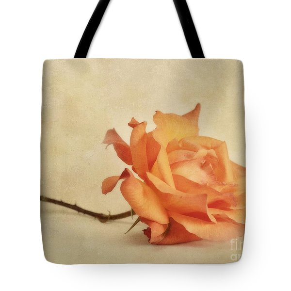 Bellezza Tote Bag