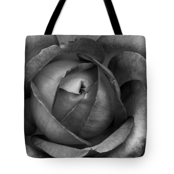 Tote Bag featuring the photograph Blooming 2 by Michelle Joseph-Long