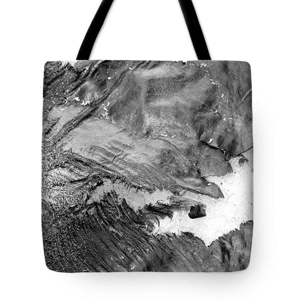 Breakaway Tote Bag