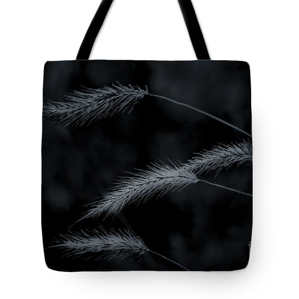 Can't Be Broken Tote Bag by Kim Henderson