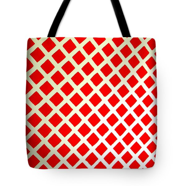 Chicago Impressions 2 Tote Bag