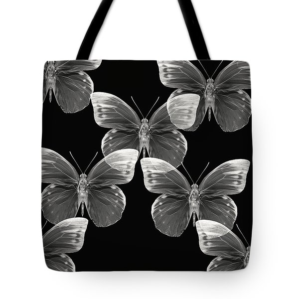 Collection Tote Bag by Lourry Legarde