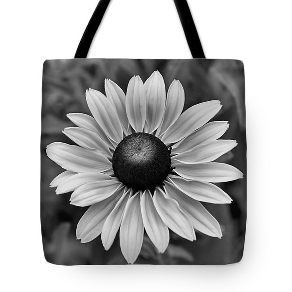 Colorless Tote Bag by Brian Hughes