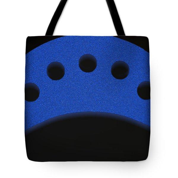 Coooool Tote Bag by Paul Wear