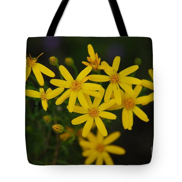 Tote Bag featuring the photograph Dbg 041012-0281 by Tam Ryan