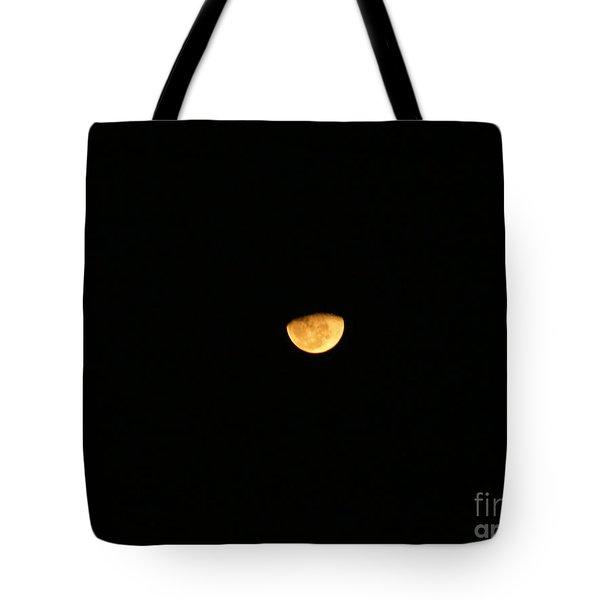 Dragone Eye Tote Bag by Helena Marais