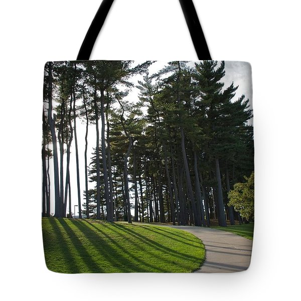 Tote Bag featuring the photograph Dramatic by Joseph Yarbrough