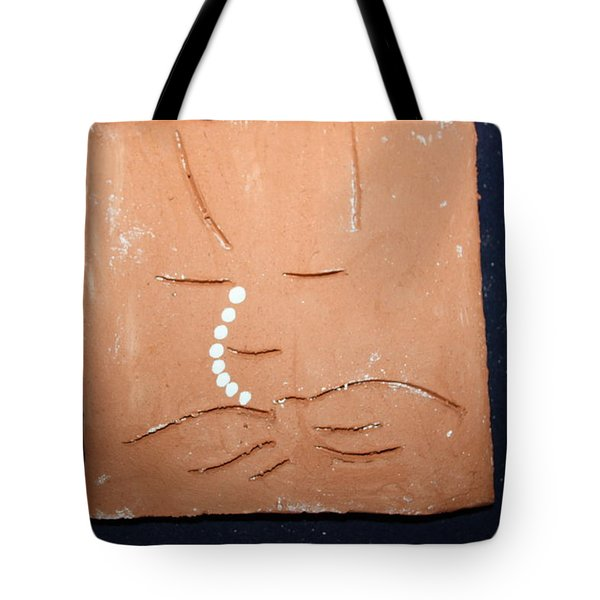 Dreams Tote Bag by Gloria Ssali