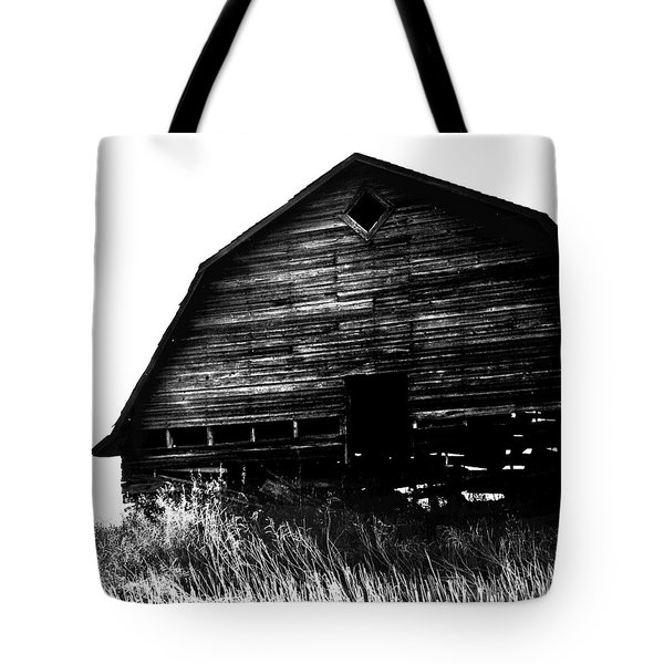 East Wind Tote Bag by Empty Wall