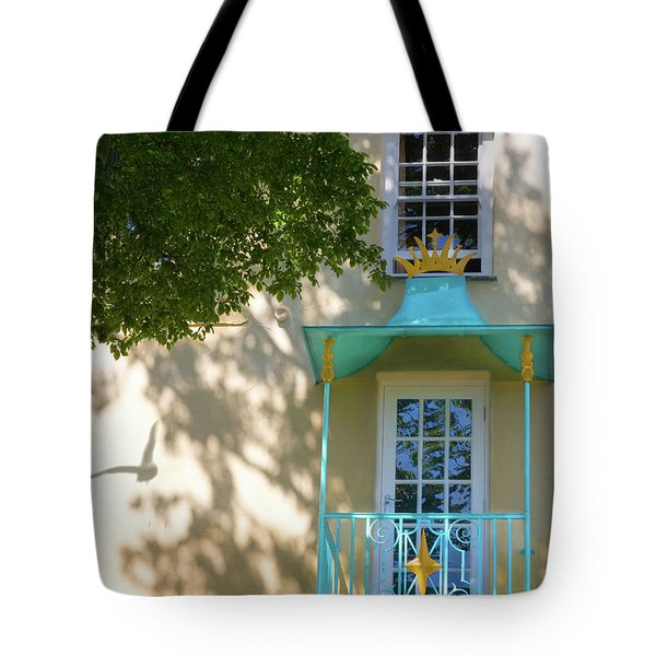 Tote Bag featuring the photograph Elate  by Richard Piper