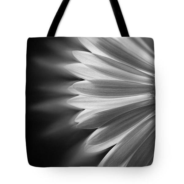 Enchanting Tote Bag by Ivelina G