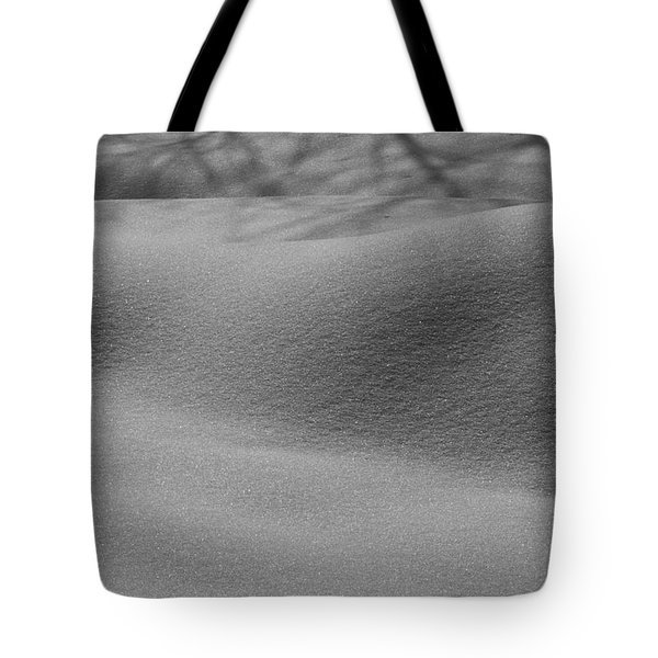Erotic Dream About Summer Tote Bag