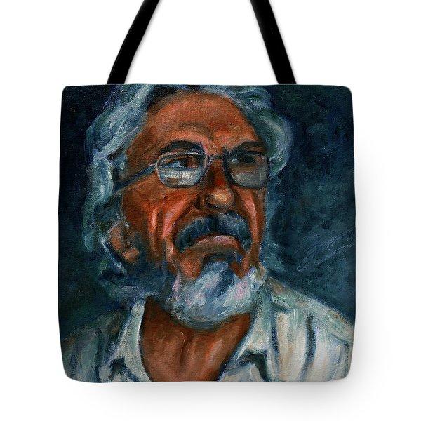 For Petko Pemaro Tote Bag