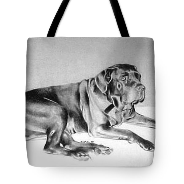 Tote Bag featuring the drawing Freedom by Ana Tirolese