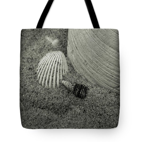 God's Little Treasures Tote Bag by Trish Tritz