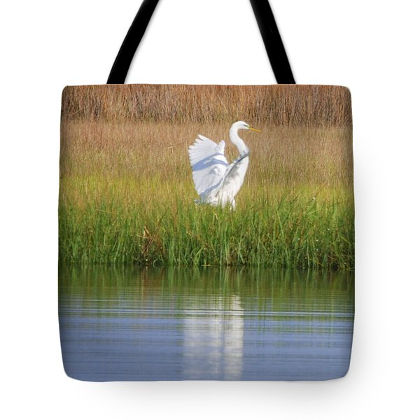 Going Going . . . .  Tote Bag