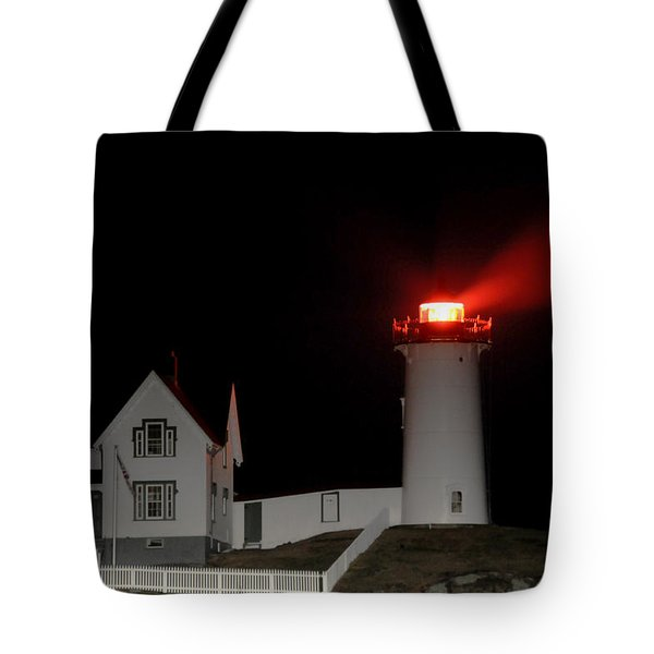 Guidance Tote Bag by Mike Martin