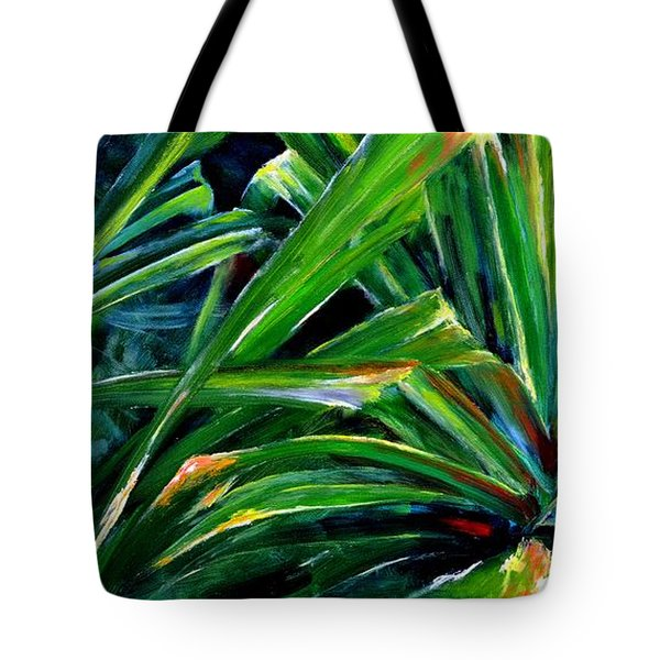 Hala Tote Bag